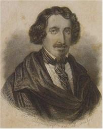 Los Géneros Literarios Poesía José De Espronceda